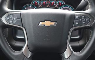 2018 Chevrolet Silverado 1500 LTZ Hollywood, Florida 16