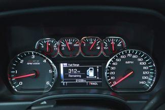 2018 Chevrolet Silverado 1500 LTZ Hollywood, Florida 17