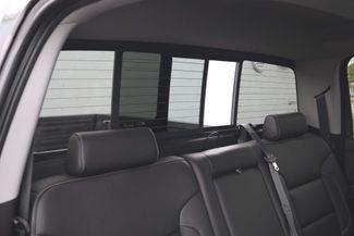 2018 Chevrolet Silverado 1500 LTZ Hollywood, Florida 57
