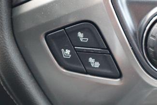 2018 Chevrolet Silverado 1500 LTZ Hollywood, Florida 24