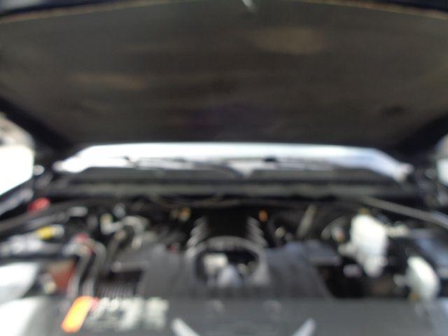 2018 Chevrolet Silverado 1500 Custom in Houston, TX 77075