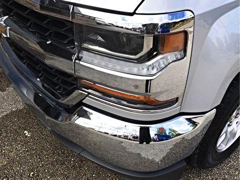 2018 Chevrolet Silverado 1500 LT Double Cab | Irving, Texas | Auto USA in Irving, Texas