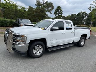 2018 Chevrolet Silverado 1500 LT in Kernersville, NC 27284
