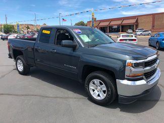 2018 Chevrolet Silverado 1500 LT in Kingman Arizona, 86401