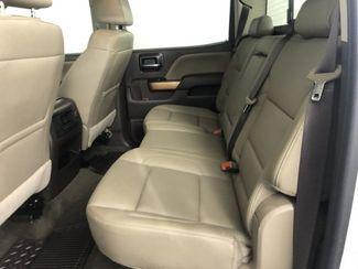 2018 Chevrolet Silverado 1500 LTZ  city Louisiana  Billy Navarre Certified  in Lake Charles, Louisiana