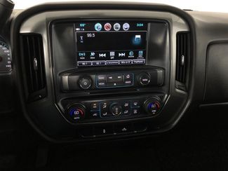2018 Chevrolet Silverado 1500 LT  city Louisiana  Billy Navarre Certified  in Lake Charles, Louisiana