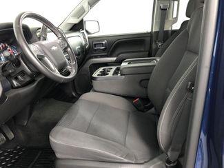 2018 Chevrolet Silverado 1500 LT  city Louisiana  Billy Navarre Certified  in Lake Charles, Louisiana