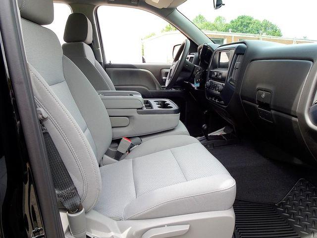 2018 Chevrolet Silverado 1500 Custom Madison, NC 40