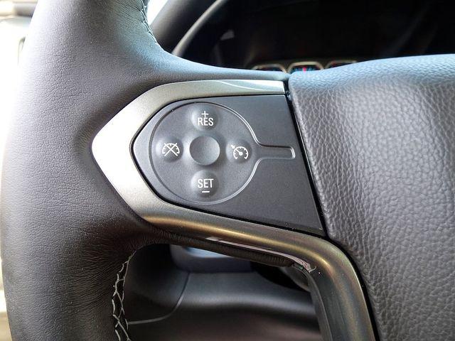 2018 Chevrolet Silverado 1500 LT Madison, NC 19