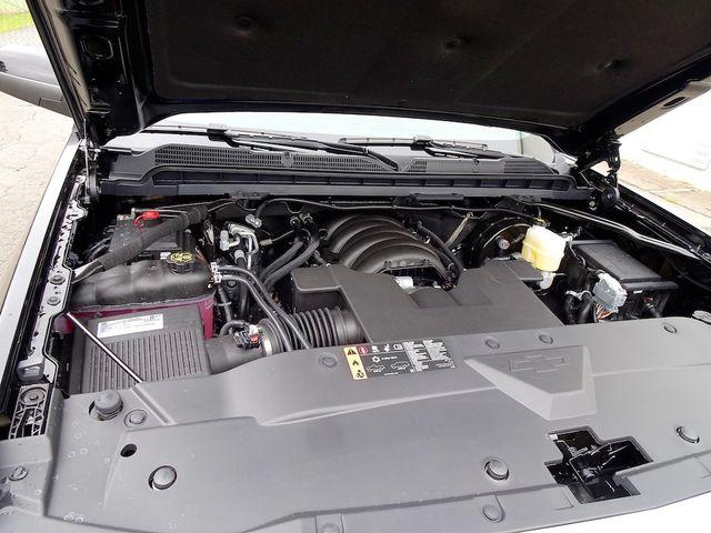 2018 Chevrolet Silverado 1500 LT Madison, NC 43