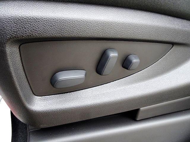 2018 Chevrolet Silverado 1500 LT Madison, NC 28