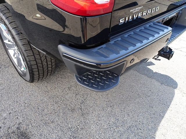 2018 Chevrolet Silverado 1500 High Country Madison, NC 17