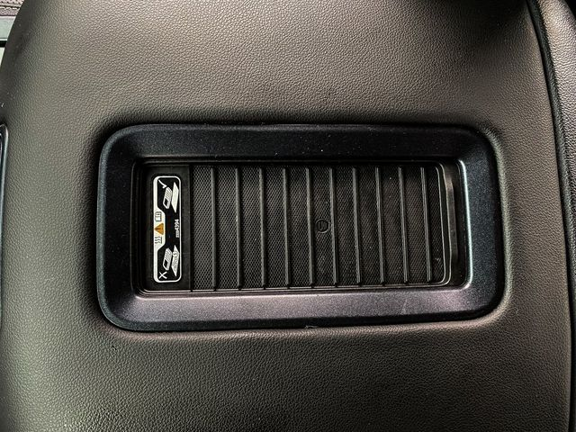 2018 Chevrolet Silverado 1500 LT Madison, NC 40