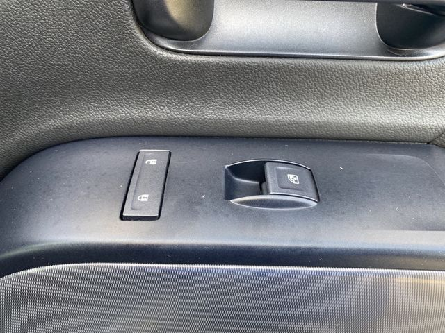 2018 Chevrolet Silverado 1500 LT Madison, NC 15
