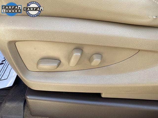 2018 Chevrolet Silverado 1500 LTZ Madison, NC 27