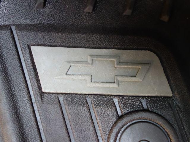 2018 Chevrolet Silverado 1500 LT in Marion, AR 72364