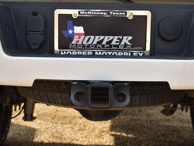 2018 Chevrolet Silverado 1500 LT LT2 in McKinney, Texas 75070
