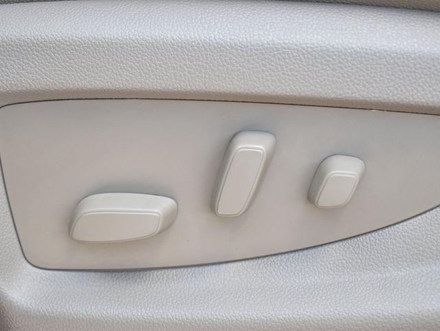 2018 Chevrolet Silverado 1500 LTZ CUSTOM LIFT/WHEELS AND TIRES in McKinney, Texas 75070
