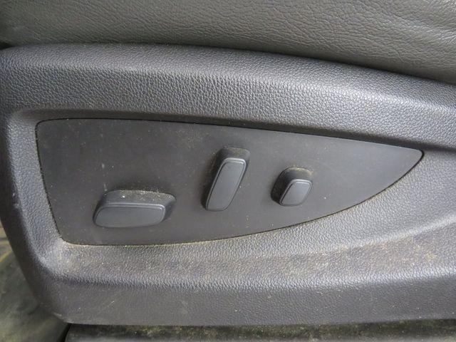 2018 Chevrolet Silverado 1500 LT LT2 Z71 Leveled w/Custom Wheels and Tires in McKinney, Texas 75070