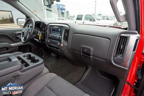 2018 Chevrolet Silverado 1500 LT | Memphis, TN | Mt Moriah Truck Center in Memphis, TN