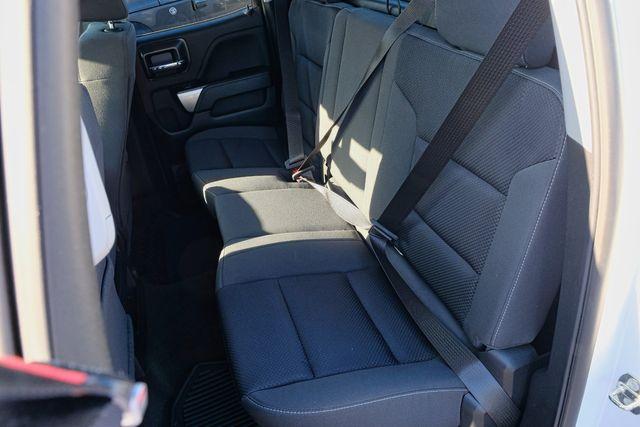 2018 Chevrolet Silverado 1500 LT in Memphis, Tennessee 38115