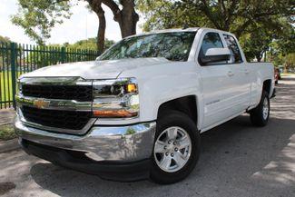 2018 Chevrolet Silverado 1500 LT in Miami, FL 33142