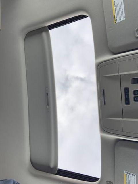 2018 Chevrolet Silverado 1500 LTZ in Missoula, MT 59801