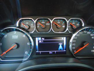 2018 Chevrolet Silverado 1500 LT Nephi, Utah 5