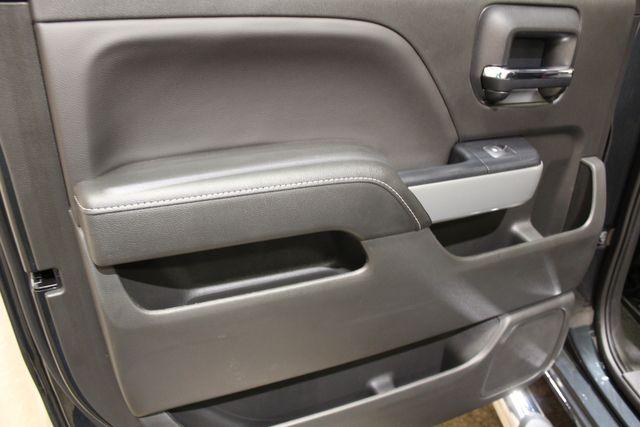 2018 Chevrolet Silverado 1500 LT in Roscoe, IL 61073