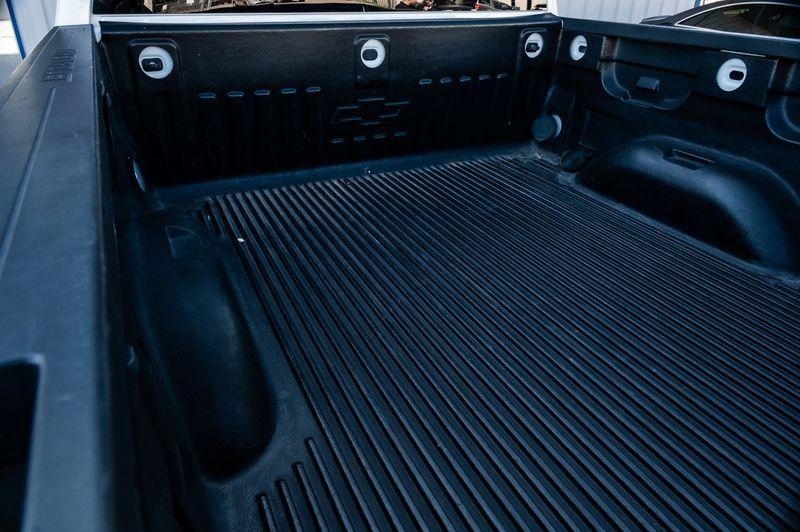 2018 Chevrolet Silverado 1500 5.3L V8/LT/TEXAS EDITION/1-OWNER VERY NICE!! in Rowlett, Texas