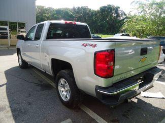 2018 Chevrolet Silverado 1500 LT 5.3L 4X4 SEFFNER, Florida 15