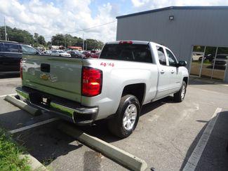 2018 Chevrolet Silverado 1500 LT 5.3L 4X4 SEFFNER, Florida 18