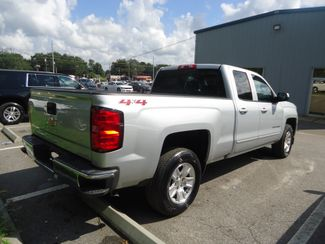 2018 Chevrolet Silverado 1500 LT 5.3L 4X4 SEFFNER, Florida 19