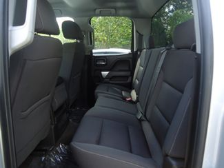 2018 Chevrolet Silverado 1500 LT 5.3L 4X4 SEFFNER, Florida 21