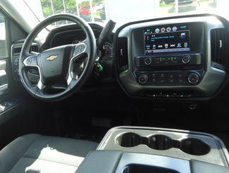 2018 Chevrolet Silverado 1500 LT 5.3L 4X4 SEFFNER, Florida 24