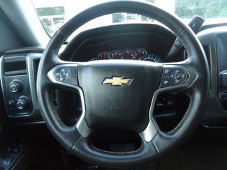 2018 Chevrolet Silverado 1500 LT 5.3L 4X4 SEFFNER, Florida 25