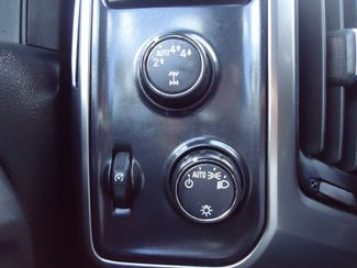 2018 Chevrolet Silverado 1500 LT 5.3L 4X4 SEFFNER, Florida 27