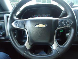 2018 Chevrolet Silverado 1500 LT 5.3L 4X4 SEFFNER, Florida 28