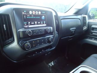 2018 Chevrolet Silverado 1500 LT 5.3L 4X4 SEFFNER, Florida 31