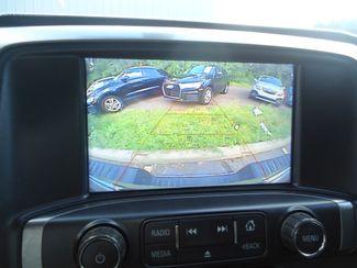 2018 Chevrolet Silverado 1500 LT 5.3L 4X4 SEFFNER, Florida 33