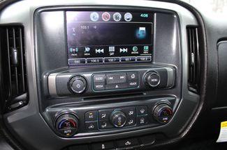 2018 Chevrolet Silverado 1500 LT  city PA  Carmix Auto Sales  in Shavertown, PA