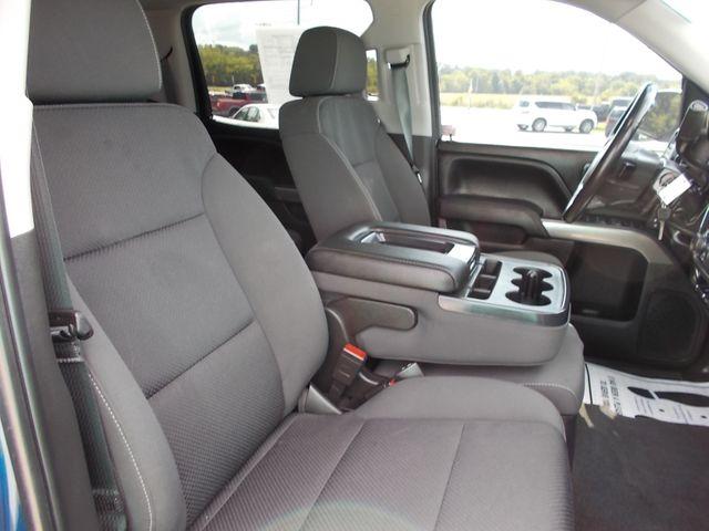 2018 Chevrolet Silverado 1500 LT Shelbyville, TN 20