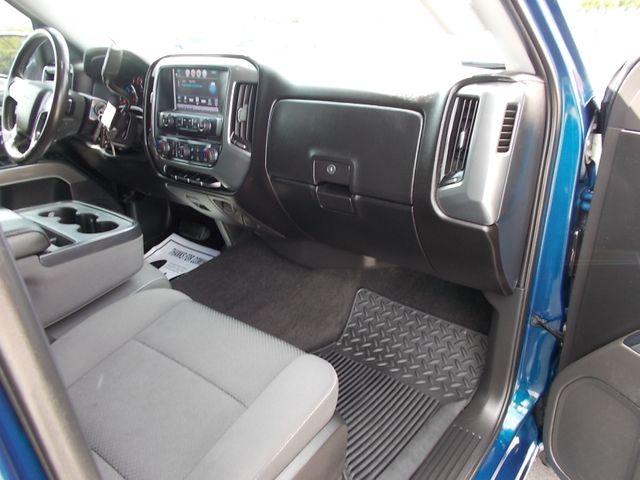 2018 Chevrolet Silverado 1500 LT Shelbyville, TN 21
