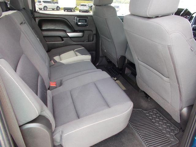 2018 Chevrolet Silverado 1500 LT Shelbyville, TN 22