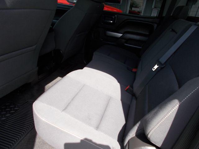 2018 Chevrolet Silverado 1500 LT Shelbyville, TN 23