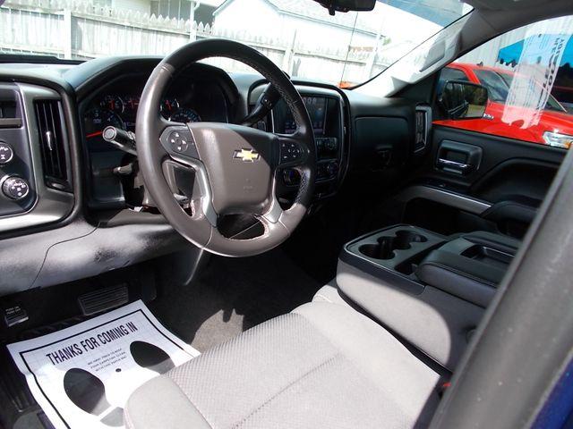 2018 Chevrolet Silverado 1500 LT Shelbyville, TN 25