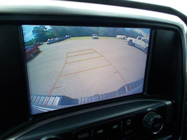 2018 Chevrolet Silverado 1500 LT Shelbyville, TN 31