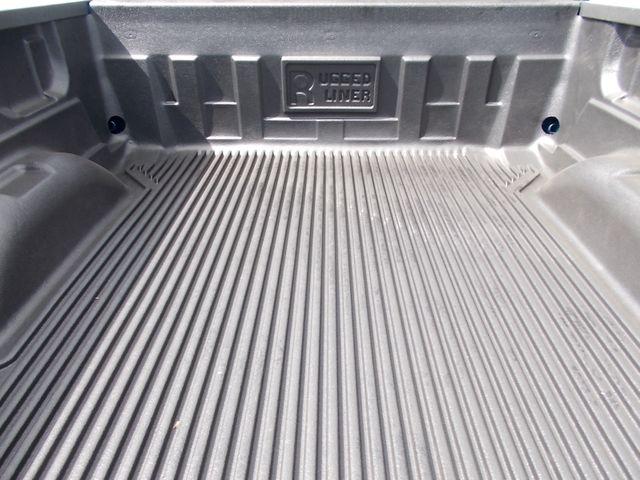 2018 Chevrolet Silverado 1500 LT Shelbyville, TN 15