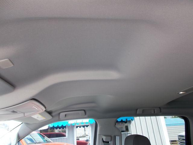 2018 Chevrolet Silverado 1500 LT Shelbyville, TN 26