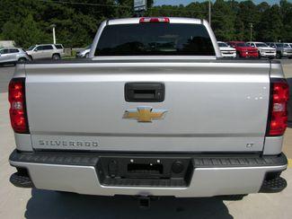2018 Chevrolet Silverado 1500 LT Sheridan, Arkansas 4
